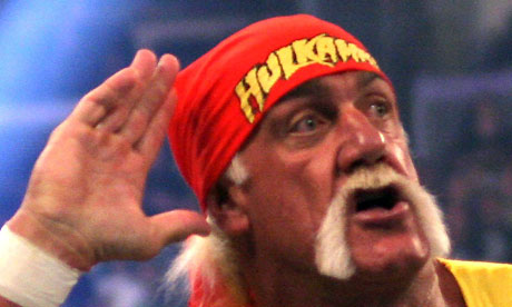 Hulk-Hogan-007